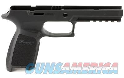 Sig Sauer P320/P250 Grip Module  Non-Guns > Gunstocks, Grips & Wood