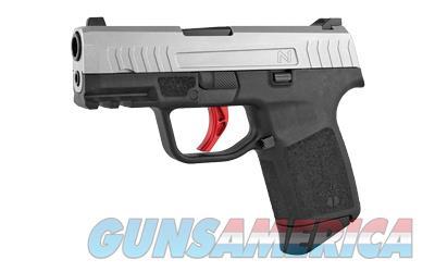 Naroh Arms N1 (N1002)  Guns > Pistols > MN Misc Pistols