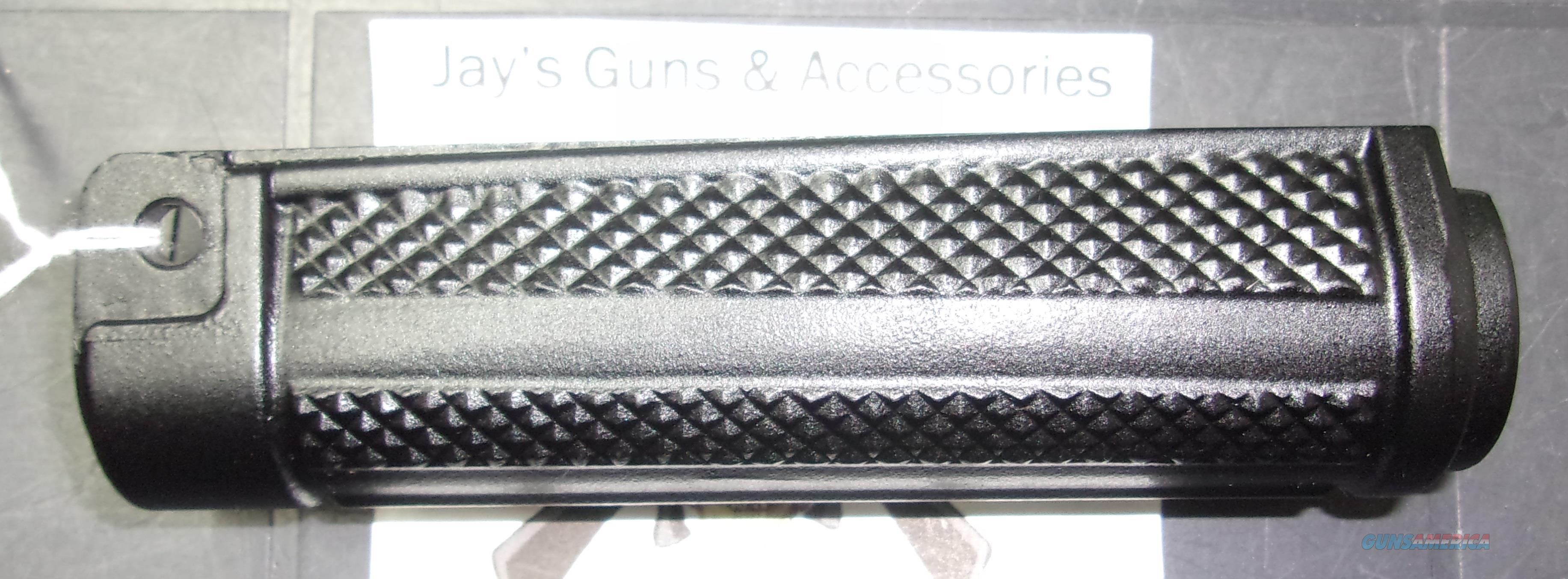 Handguard/Forearm - Fits MP5 & HK94 Varients  Non-Guns > Gun Parts > Rifle/Accuracy/Sniper