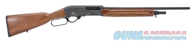 Century Arms Adler A-110 (SG3467-N)  Guns > Shotguns > Century International Arms - Shotguns > Shotguns