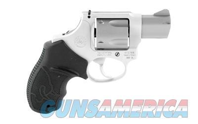 Taurus 380 UL (2-380129UL)  Guns > Pistols > Taurus Pistols > Revolvers