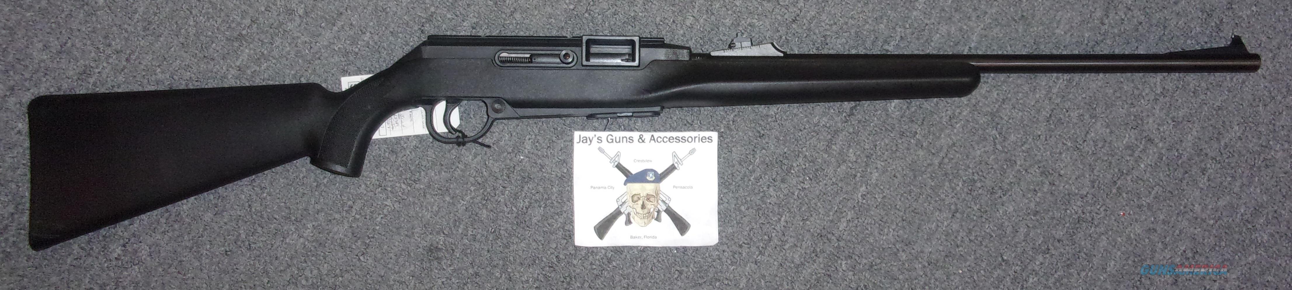Remington 522  Guns > Rifles > Remington Replica Rifles