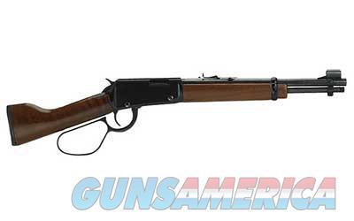 Henry H001ML Mare's Leg  Guns > Rifles > Henry Rifle Company