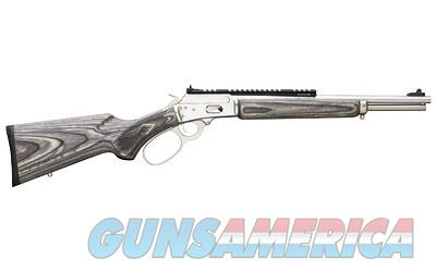 Marlin 1894 SBL (70432)  Guns > Rifles > Marlin Rifles > Modern > Lever Action