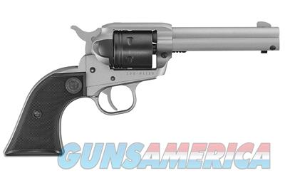Ruger Wrangler (02003)  Guns > Pistols > Ruger Single Action Revolvers > Bearcat