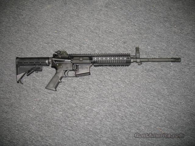 A1 Auto Sales >> Law Enforcement Carbine (LE6940) for sale