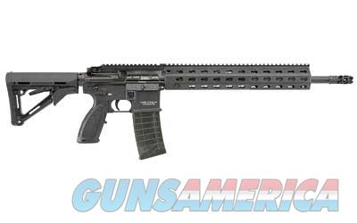 Heckler & Koch MR556 A1 Competition  Guns > Rifles > Heckler & Koch Rifles > Tactical