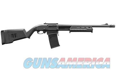 Remington 870 DM Magpul  Guns > Shotguns > Remington Shotguns  > Pump > Tactical
