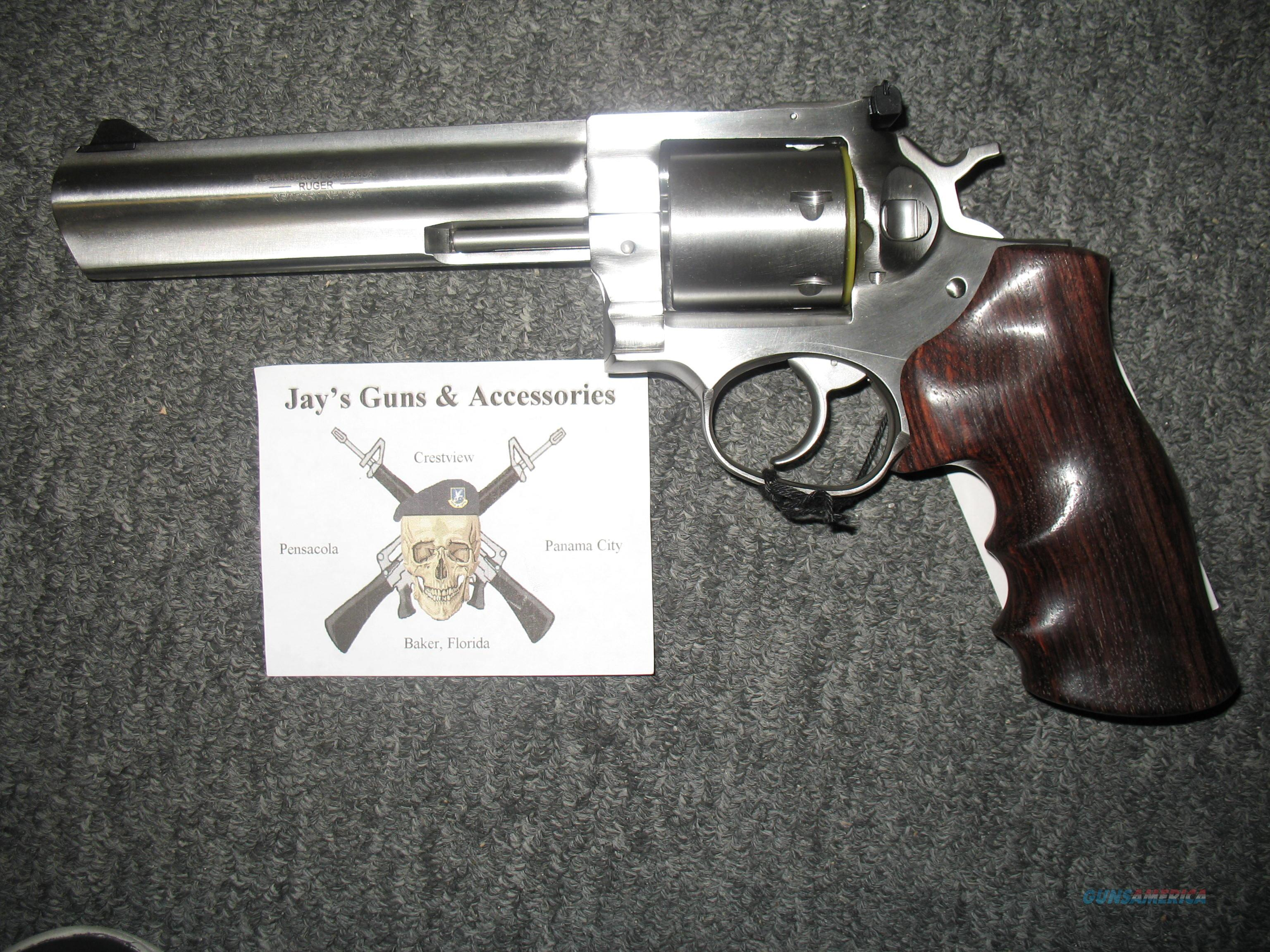 Ruger GP100 Talo (01759)  Guns > Pistols > Ruger Double Action Revolver > GP100