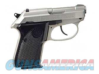 Beretta 3032 Tomcat  Guns > Pistols > Beretta Pistols > Small Caliber Tip Out