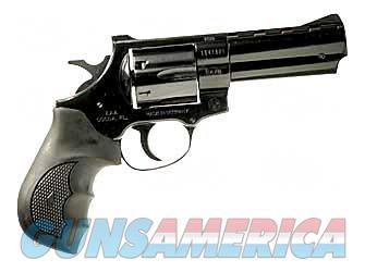 EAA Windicator  Guns > Pistols > EAA Pistols > Other