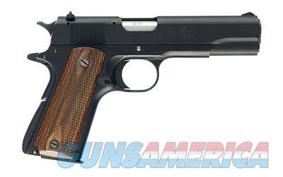Browning 1911-22  Guns > Pistols > Browning Pistols > Baby Browning