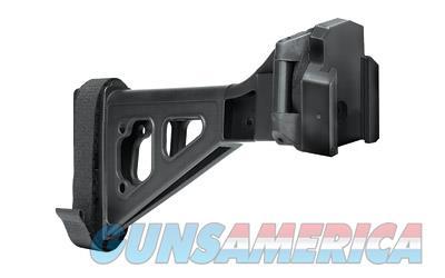 SB Tactical EVO Pistol Stabilizing Brace (SBTEV-01-SB)  Non-Guns > Gunstocks, Grips & Wood