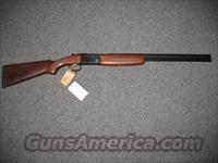 Stoeger Condor Over/Under 28 Gauge 31031  Stoeger Shotguns