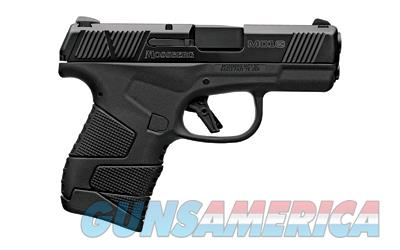 Mossberg MC1-SC (89001)  Guns > Pistols > Mossberg Pistols > MC1