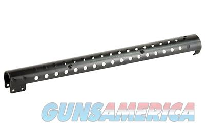 Mossberg 500/590 Heat Shield Kit (95065)  Non-Guns > Gun Parts > By Manufacturer > Mossberg