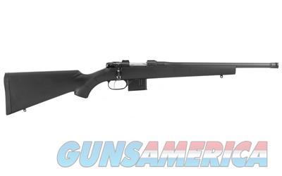 CZ 527 American (03806)  Guns > Rifles > CZ Rifles