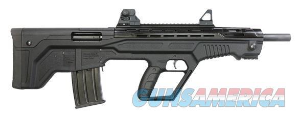 EAA MKA 1923  Guns > Shotguns > EAA Shotguns