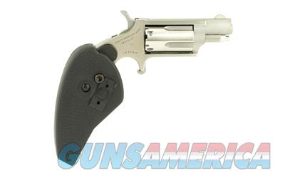 North American Arms NAA-22MS-HG  Guns > Pistols > North American Arms Pistols