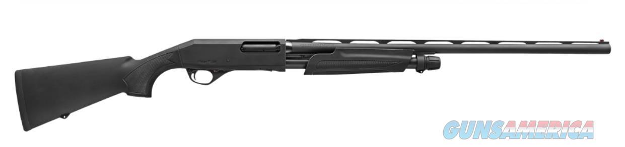Stoeger P3000 (31856)  Guns > Shotguns > Stoeger Shotguns