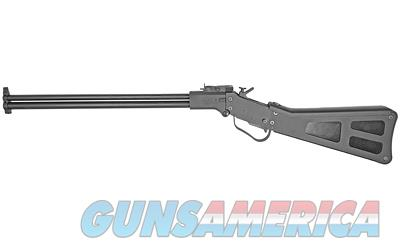 TPS Arms M6 Takedown Rifle (M6-120)  Guns > Rifles > TU Misc Rifles