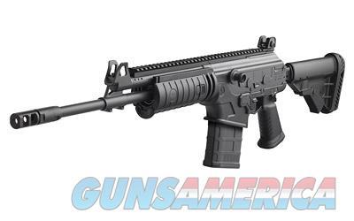 IWI Galil (GAR1651)  Guns > Rifles > IWI Rifles