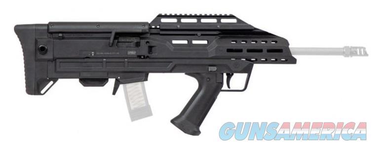 CZ Scorpion Evo 3 Carbine Bullpup kit (40600)  Non-Guns > Gunstocks, Grips & Wood