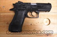 Baby Eagle II  9mm w/2 15 rd. mags  Guns > Pistols > Magnum Research Pistols