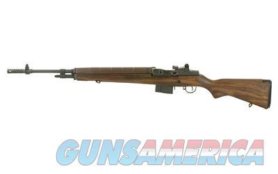 Springfield Armory M1A Loaded (MA9222CA) CA Compliant  Guns > Rifles > Springfield Armory Rifles > M1A/M14