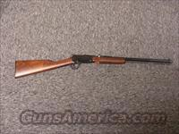H003 TM  Guns > Rifles > Henry Rifle Company