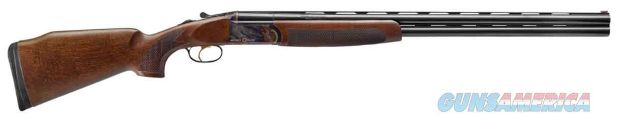 Franchi Instinct Catalyst (40802)  Guns > Shotguns > Franchi Shotguns > Over/Under > Hunting