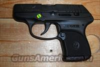 LCP Lonestar Coyote Protection Edition  Guns > Pistols > Ruger Semi-Auto Pistols > LCP