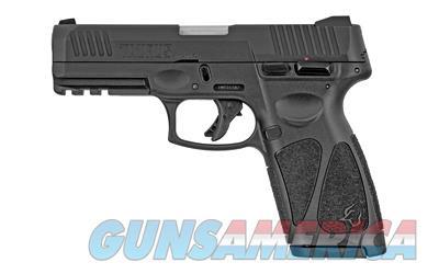 Taurus G3 (1-G3941)  Guns > Pistols > Taurus Pistols > Semi Auto Pistols > Polymer Frame