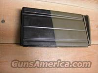 20 rd. mag. for FN Scar 17  Non-Guns > Magazines & Clips > Rifle Magazines > AR-15 Type