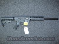 JR Carbine  Guns > Rifles > AR-15 Rifles - Small Manufacturers > Complete Rifle