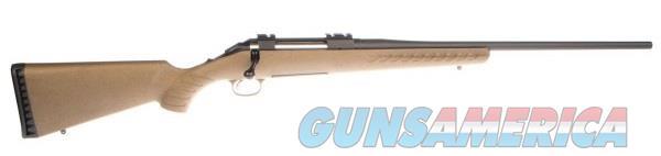 Ruger American (16935)  Guns > Rifles > Ruger Rifles > American Rifle