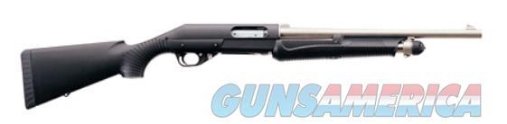 Benelli Nova H2O (20090)  Guns > Shotguns > Benelli Shotguns > Tactical