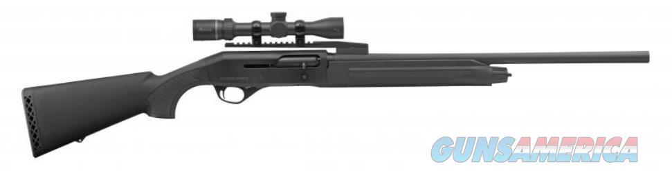 Stoeger M3000 (31851)  Guns > Shotguns > Stoeger Shotguns