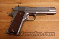 1911 R1S  Guns > Pistols > Remington Pistols - Modern