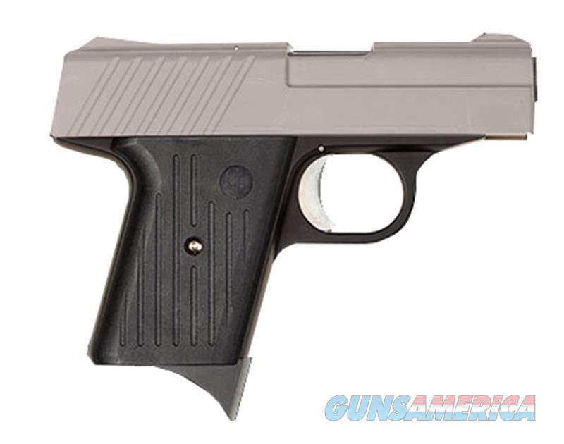 Cobra Denali (DEN380S)  Guns > Pistols > Cobra Derringers