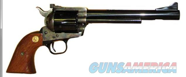 Colt New Frontier Single Action Army  Guns > Pistols > Colt Single Action Revolvers - 3rd Gen.