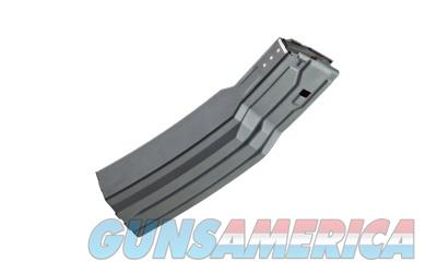 Surefire 60-Rd AR-15 Magazine (MAG5-60)  Non-Guns > Magazines & Clips > Rifle Magazines > AR-15 Type