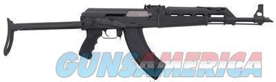 Century Arms Inc M70 AB2 Sporter (RI1588-X)  Guns > Rifles > Century International Arms - Rifles > Rifles