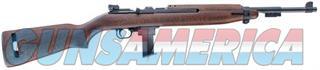 Chiappa M1-9 Carbine Uses Beretta 92FS Mags  Guns > Rifles > Chiappa / Armi Sport Rifles > Hunting Rifles