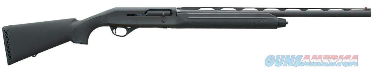 Stoeger M3500 (31810)  Guns > Shotguns > Stoeger Shotguns