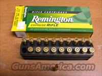 300 AAC BLackout  Ammunition