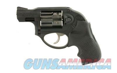 Ruger LCR (05401)  Guns > Pistols > Ruger Double Action Revolver > LCR