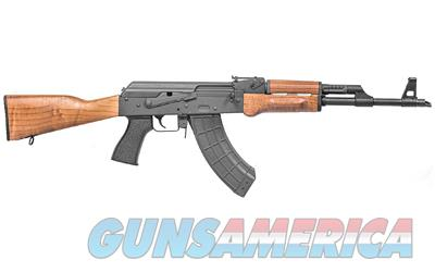 Century Arms VSKA (CARI3284-N)  Guns > Rifles > Century International Arms - Rifles > Rifles