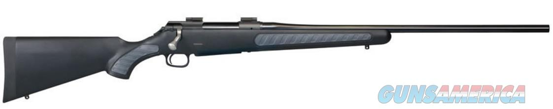 Thompson Center Venture (5567)  Guns > Rifles > Thompson Center Rifles > Venture