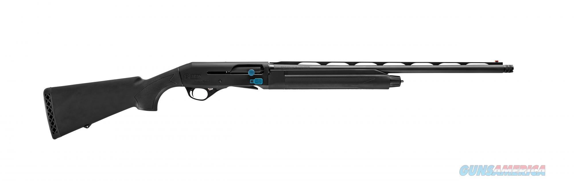 Stoeger M3K (31855)  Guns > Shotguns > Stoeger Shotguns